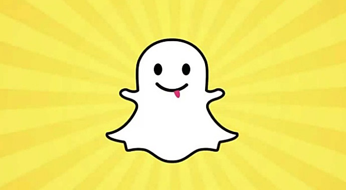 8 examples of Snapchat marketing