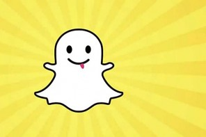 Eight Great Examples of Snapchat Marketing