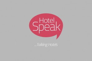 Hotel Speak Launch