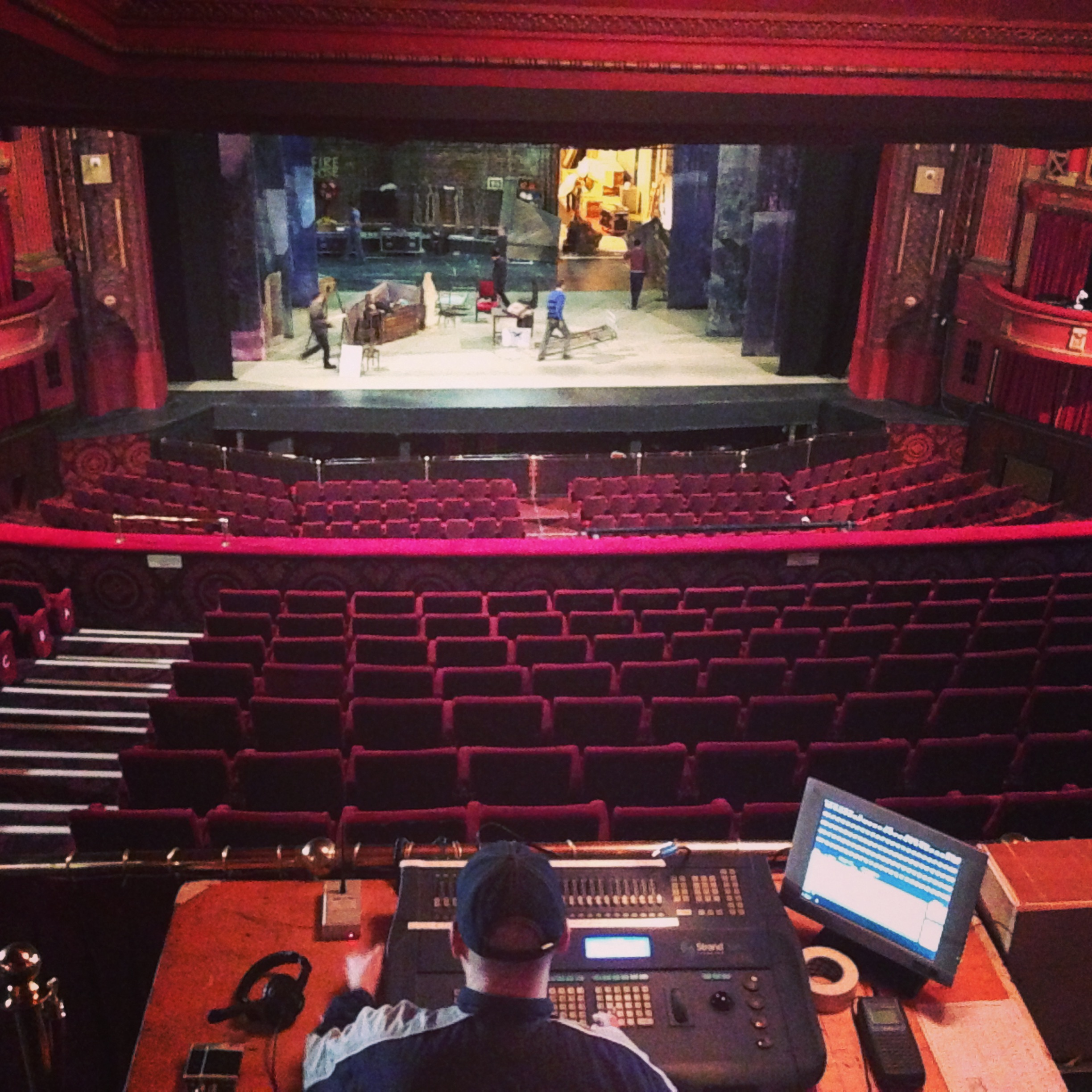 Edinburgh-Playhouse-Theatre-Tour-View-from-Directors-Box Edinburgh Playhouse Floor Plan on playhouse furniture plans, playhouse windows, playhouse bedroom plans, playhouse flooring, playhouse construction, playhouse design plans, playhouse stairs plans, playhouse wood plans, 2 story playhouse plans, girls playhouse plans, playhouse deck plans, playhouse interiors, playhouse bed plans, custom playhouse plans, playhouse on the mall, playhouse size lincoln logs, a frame playhouse plans, simple playhouse plans, playhouse lighting, playhouse doors,
