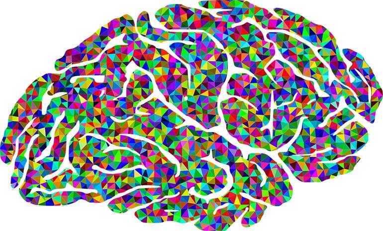 Subconscious Mind Advertising